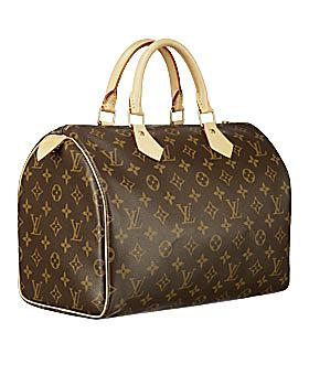 louis-vuitton-monogram-canvas-speedy-30