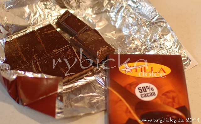 dsc_0024_196_cokolada_640w
