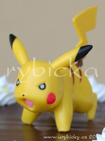 dsc_2161_213_det_pikachu_350w